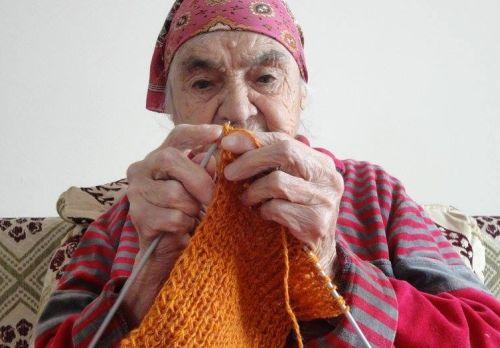 Лучшие омолаживающие хобби – примеры увлечений для ухода от старости