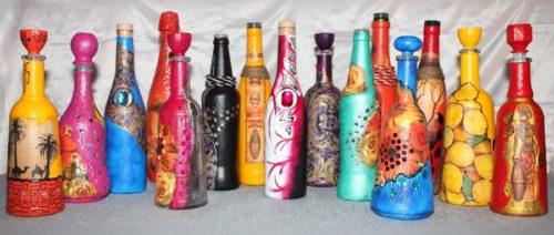 dekor-butylok-svoimi-rukami-1