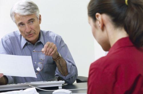 Как правильно рассказать о своем хобби в резюме и создать нужное о себе впечатление