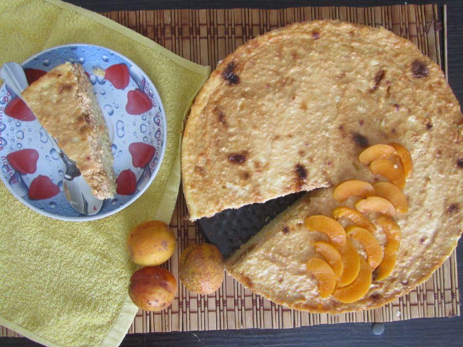 Чизкейк рецепт из сыра филадельфия