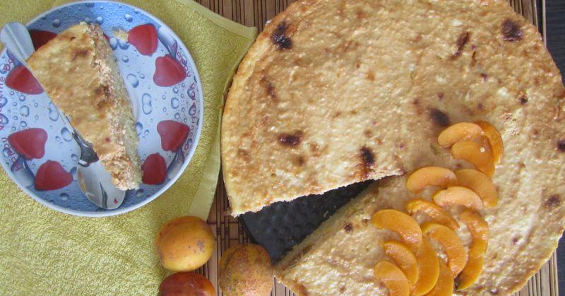 Салат из огурцов без лука на зиму рецепты с фото
