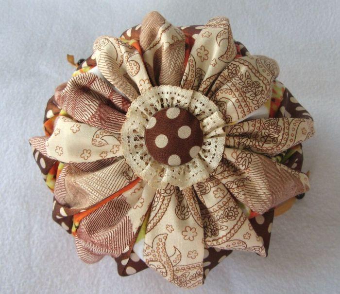 fa328011ca62 Японские омияге: как и для чего шьют подарочные сумочки