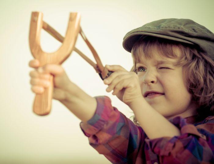 Причины детской агрессии и ее последствия. Как бороться с детской агрессией родителям. Коррекция детской агрессии