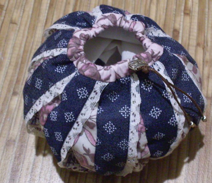b3e182965e1d Японская сумочка омияге своими руками: как сшить мешочек для ...