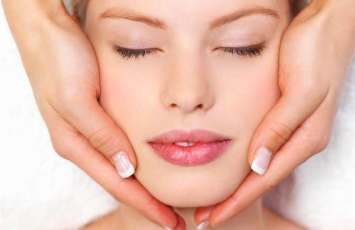 Женский сайт о красоте и здоровье уход за волосами уход