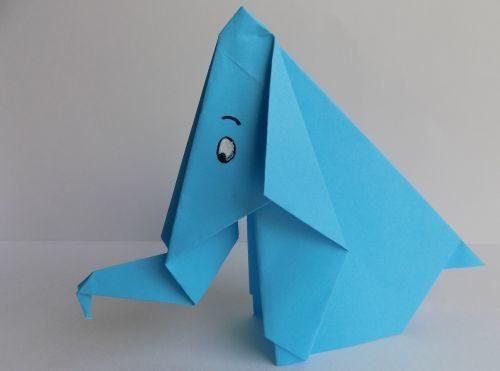 origami-slon-poshagovaia-instruktciia-skhema-dlia-nachinaiushchikh-20