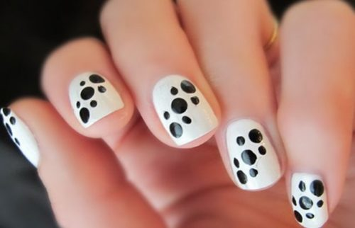 short-nails-design-1
