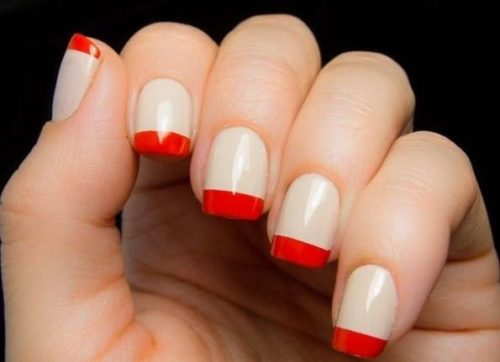 short-nails-design-13