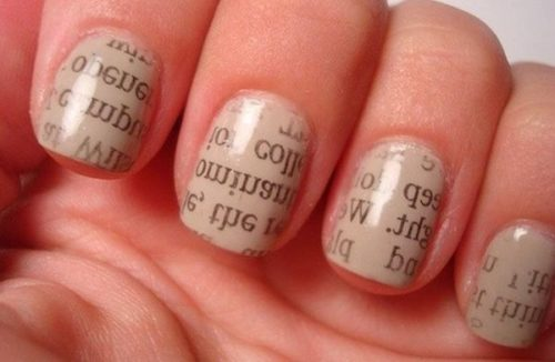 short-nails-design-16
