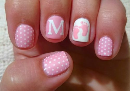 short-nails-design-17