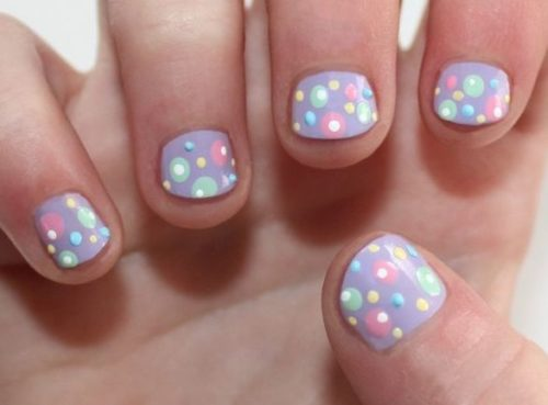 short-nails-design-6