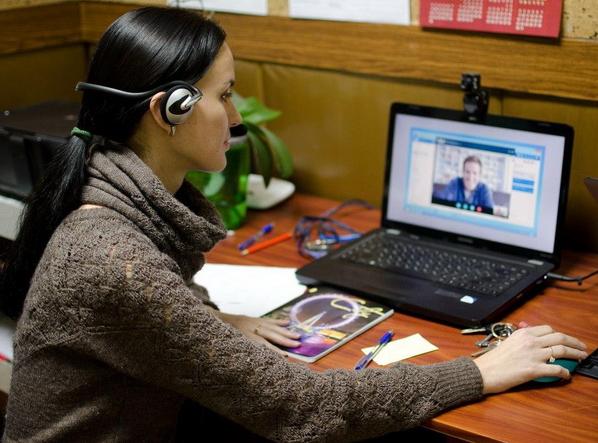 Заработать учителю в интернете заработать деньги в интернете в контакте
