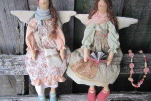 Хобби для девушек – какое увлечение выбрать для души и пользы