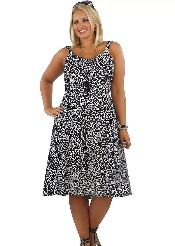 7625b77c952ee40 Выбирая пляжное платья для полных рук, отдавайте предпочтение моделям с  рукавом типа летучая мышь или с широкой проймой. Также подойдут  туники-квадраты, ...