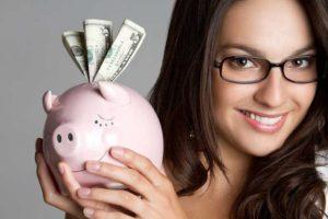 Как зарабатывать на хобби реальные деньги – инструкции для разных увлечений