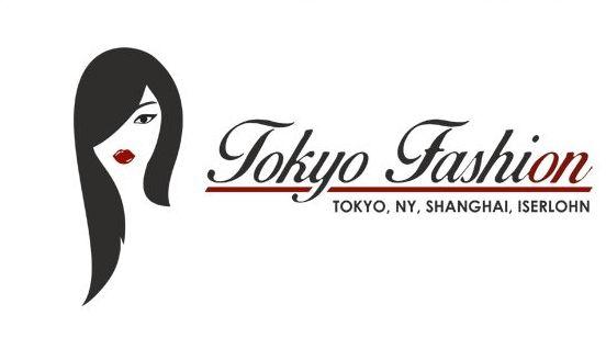 a0633a4db66 Tokyo Fashion – обзор магазина одежды с бесплатной доставкой