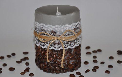 kofeinaia-svecha-svoimi-rukami-20-500x316 Свечи своими руками: три варианта изготовления в домашних условиях