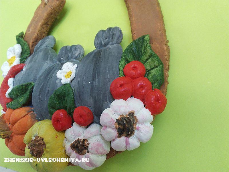 вкусные пасхальные куличи с пошаговым фото