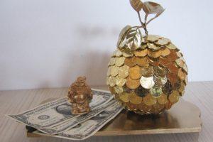 Как построить бизнес из хобби и начать получать доход на увлечениях