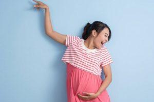 Лучшие хобби для беременных – идеи рукоделия и не только
