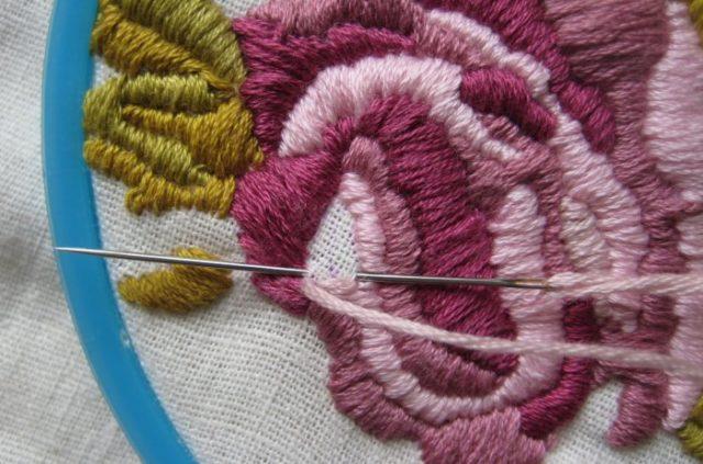 Vidy-nitok-muline-8-640x423 Что такое мулине: виды и особенности выбора ниток для вышивания