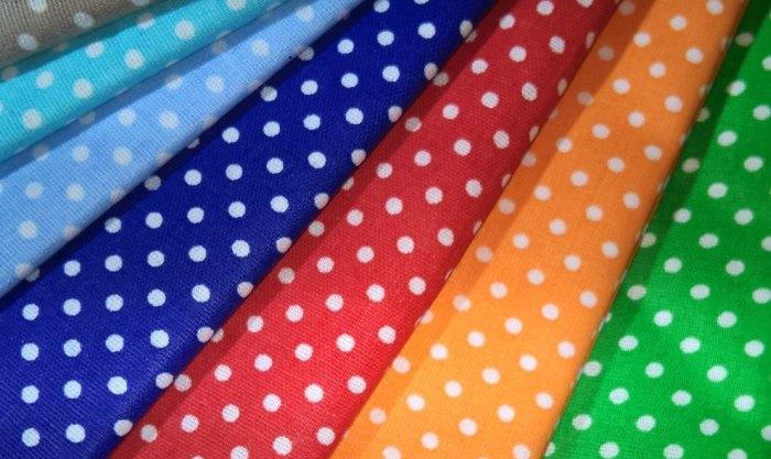 Ткань тонкий хлопок для платья купить ткань лен розница